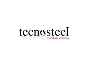 logo-tecnosteel
