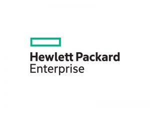 logo-hawletpackard