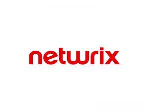 logo-netwrix